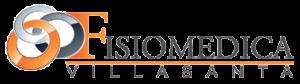 Fisiomedica Villasanta | Centro Medico Polispecialistico Diagnostico e Fisioterapico